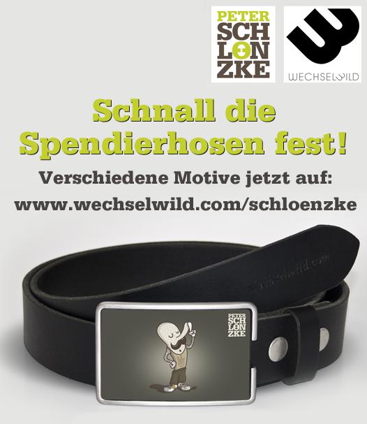 www.wechselwild.com/schloenzke